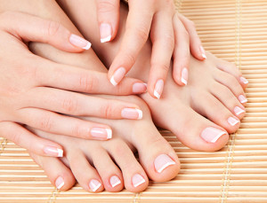 11 - skin care shutterstock_120237847