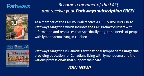 Pathways ad