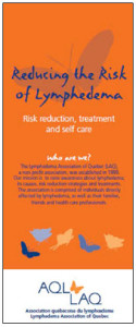 Risk reduction cover image - English