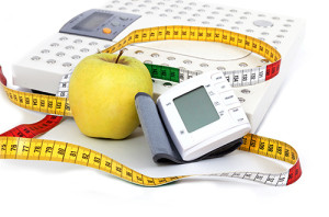 3-body weight- shutterstock_168015014