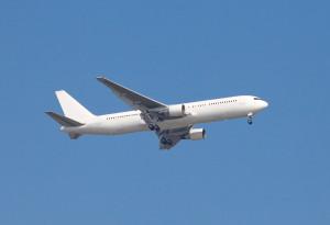 9 - air travel - shutterstock_161254961