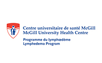 LOGO MUHC + Lymphedema Program 3