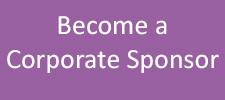 laq corporate sponsor